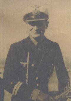 La guerre sous-marine et de surface 1939 - 1945 Hoppe_10