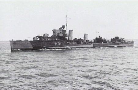 La guerre sous-marine et de surface 1939 - 1945 - Page 70 Hotspu12