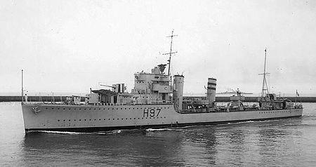 La guerre sous-marine et de surface 1939 - 1945 - Page 56 Hyperi11