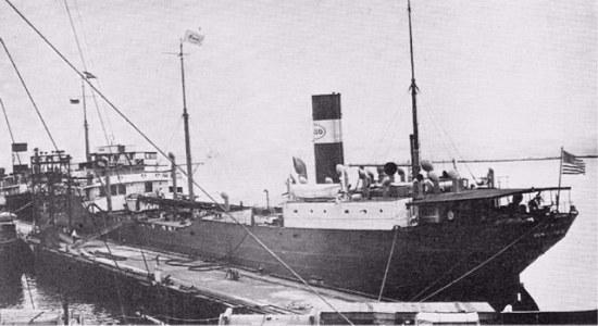 La guerre sous-marine et de surface 1939 - 1945 - Page 12 I_c_wh10