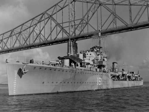 La guerre sous-marine et de surface 1939 - 1945 - Page 36 Ilex_c12