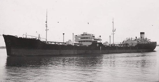 La guerre sous-marine et de surface 1939 - 1945 - Page 5 Invers10