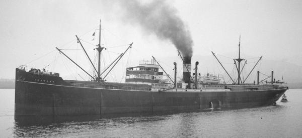 La guerre sous-marine et de surface 1939 - 1945 - Page 12 Jedmoo10