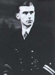 La guerre sous-marine et de surface 1939 - 1945 - Page 35 Jenisc13