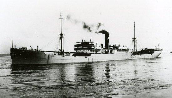 La guerre sous-marine et de surface 1939 - 1945 - Page 42 Jose_d10