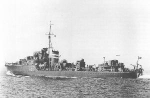 La guerre sous-marine et de surface 1939 - 1945 - Page 3 Juno_f10