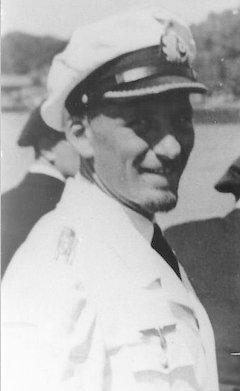 La guerre sous-marine et de surface 1939 - 1945 - Page 9 Kaufma12