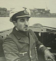 La guerre sous-marine et de surface 1939 - 1945 - Page 5 Kell_w11
