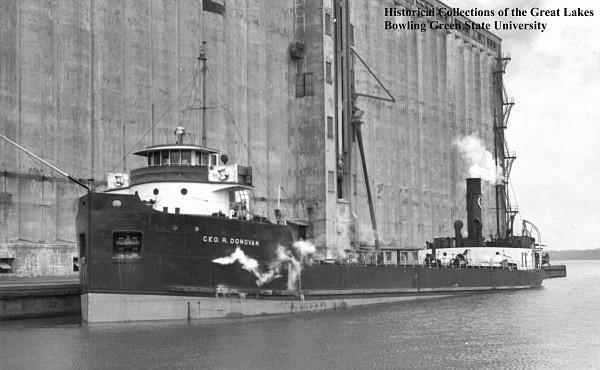 La guerre sous-marine et de surface 1939 - 1945 - Page 43 Kenord10
