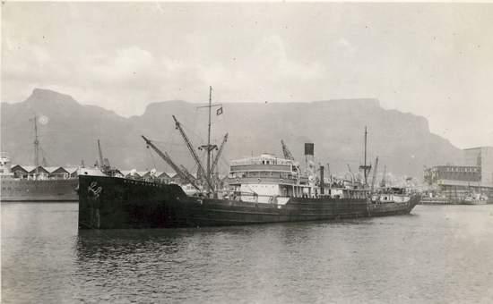La guerre sous-marine et de surface 1939 - 1945 - Page 39 King_a10