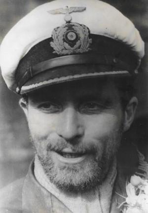 La guerre sous-marine et de surface 1939 - 1945 - Page 13 Kraus_10