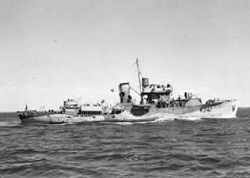 La guerre sous-marine et de surface 1939 - 1945 - Page 35 La_bas10