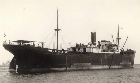 La guerre sous-marine et de surface 1939 - 1945 - Page 35 Labud10