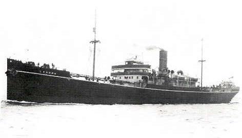 La guerre sous-marine et de surface 1939 - 1945 - Page 63 Lahore10