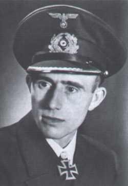 La guerre sous-marine et de surface 1939 - 1945 Liebe10