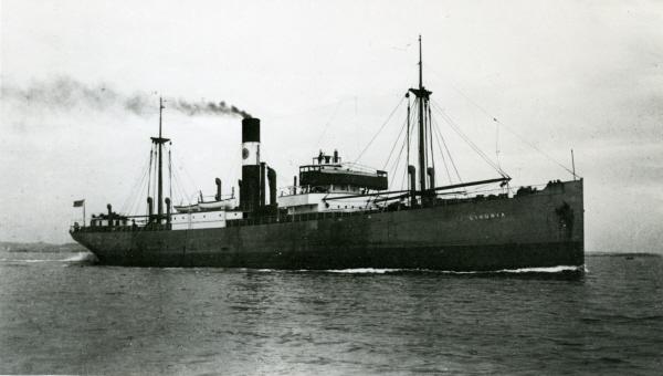 La guerre sous-marine et de surface 1939 - 1945 - Page 65 Liguri10