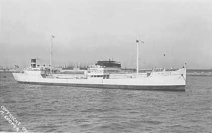 La guerre sous-marine et de surface 1939 - 1945 - Page 65 Lincol10