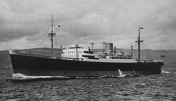 La guerre sous-marine et de surface 1939 - 1945 - Page 6 Lochav10
