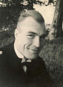 La guerre sous-marine et de surface 1939 - 1945 - Page 6 Lohmey10