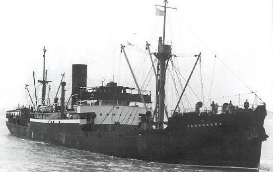 La guerre sous-marine et de surface 1939 - 1945 - Page 10 Loire10