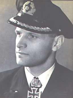 La guerre sous-marine et de surface 1939 - 1945 - Page 3 Lueth119