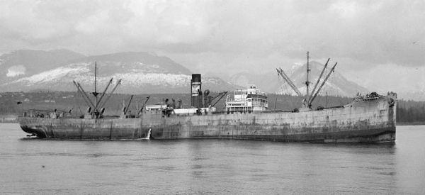La guerre sous-marine et de surface 1939 - 1945 - Page 41 Mabrit10