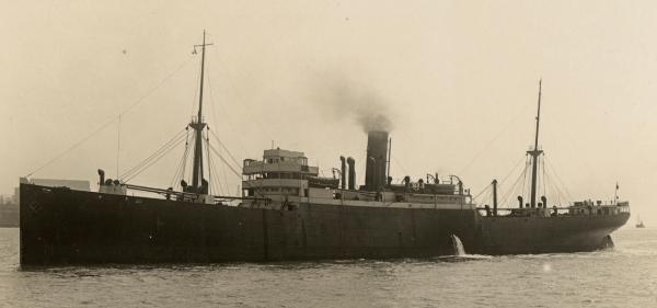 La guerre sous-marine et de surface 1939 - 1945 - Page 44 Manche10