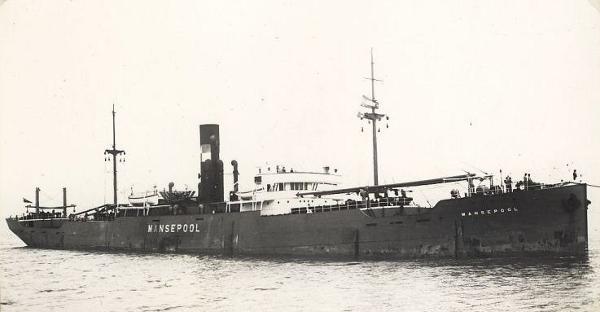 La guerre sous-marine et de surface 1939 - 1945 - Page 62 Mansep10