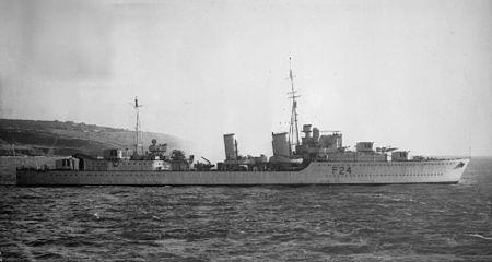 La guerre sous-marine et de surface 1939 - 1945 - Page 70 Maori_10