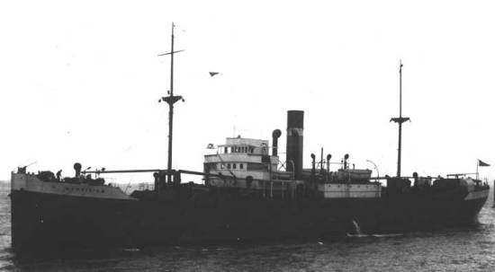 La guerre sous-marine et de surface 1939 - 1945 - Page 42 Mardin10