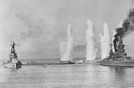 La guerre sous-marine et de surface 1939 - 1945 - Page 36 Mers_e10