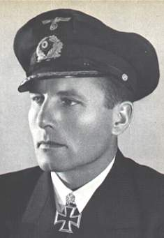 La guerre sous-marine et de surface 1939 - 1945 - Page 12 Merten10