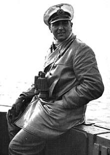 La guerre sous-marine et de surface 1939 - 1945 - Page 3 Metzle14