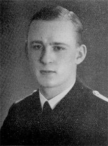 La guerre sous-marine et de surface 1939 - 1945 - Page 11 Meyer_10