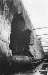 La guerre sous-marine et de surface 1939 - 1945 - Page 65 Mijdre10
