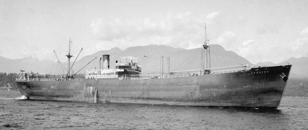 La guerre sous-marine et de surface 1939 - 1945 - Page 41 Mill_h10