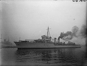 La guerre sous-marine et de surface 1939 - 1945 - Page 36 Mistra10