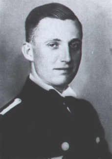 La guerre sous-marine et de surface 1939 - 1945 - Page 45 Moehle13