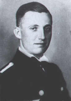La guerre sous-marine et de surface 1939 - 1945 - Page 51 Moehle15
