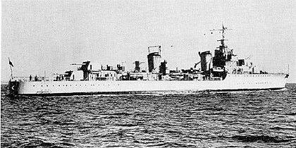 La guerre sous-marine et de surface 1939 - 1945 - Page 36 Mogado12