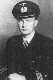 La guerre sous-marine et de surface 1939 - 1945 - Page 12 Mohr11