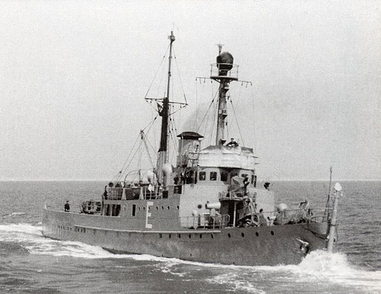 La guerre sous-marine et de surface 1939 - 1945 - Page 2 Ms_hnm10