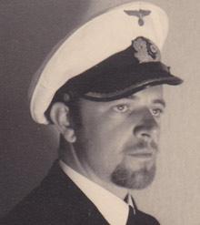 La guerre sous-marine et de surface 1939 - 1945 - Page 3 Mugler10