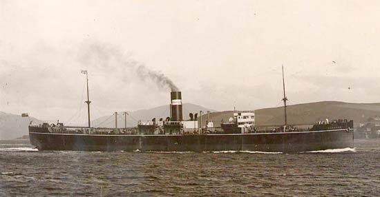 La guerre sous-marine et de surface 1939 - 1945 - Page 63 Nardan10