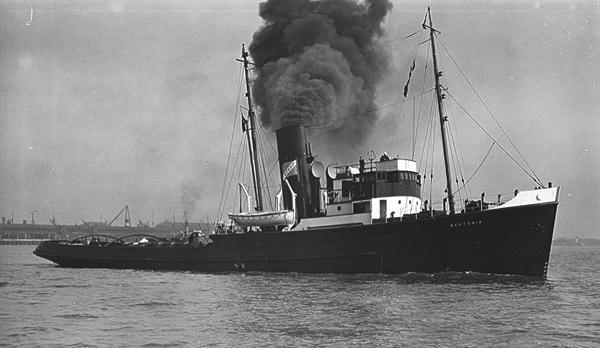 La guerre sous-marine et de surface 1939 - 1945 - Page 2 Neptun10