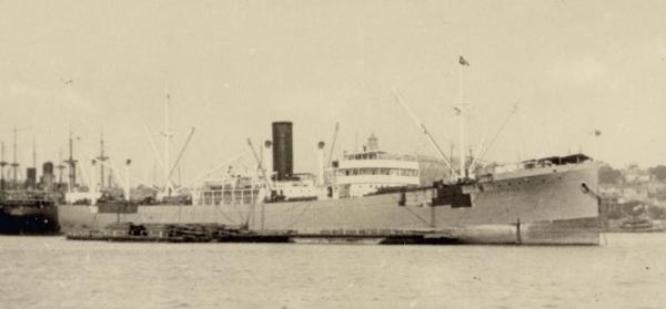 La guerre sous-marine et de surface 1939 - 1945 - Page 42 Neptun13