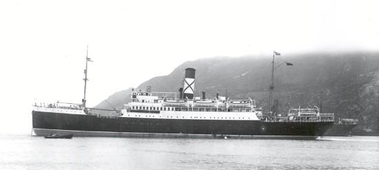 La guerre sous-marine et de surface 1939 - 1945 Neriss10