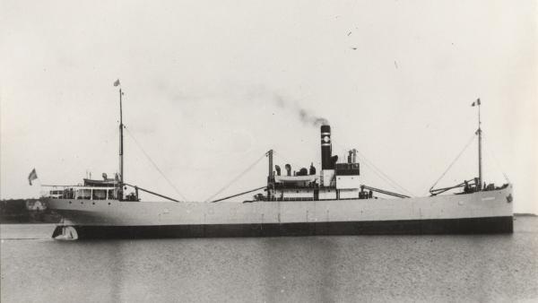 La guerre sous-marine et de surface 1939 - 1945 - Page 37 O_a_br10