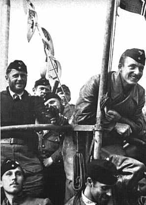 La guerre sous-marine et de surface 1939 - 1945 - Page 3 Oehrn211