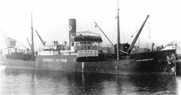 La guerre sous-marine et de surface 1939 - 1945 - Page 18 Onto-e10